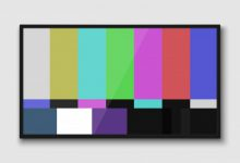 تصویر از آموزش ساخت تیزر شروع ویدیو در فقط 14 دقیقه