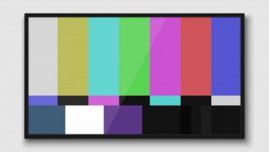 تصویر آموزش ساخت تیزر شروع ویدیو در فقط 14 دقیقه