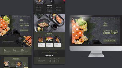 تصویر 3 اشتباه در طراحی سایت که به از دست دادن 93 درصد مشتریانتان منجر می شود