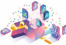 تصویر حذف فیلدهای اضافه ووکامرس برای محصولات دانلودی و دیجیتال