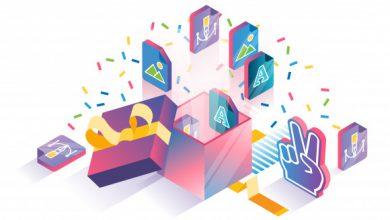 تصویر از حذف فیلدهای اضافه ووکامرس برای محصولات دانلودی و دیجیتال